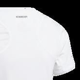 Alternate View 3 of Girls Club Tennis T-Shirt