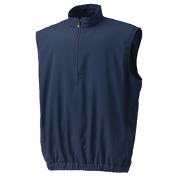 FootJoy Windshirt Vest