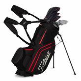 Titleist Hybrid 14 Stand Bag 21