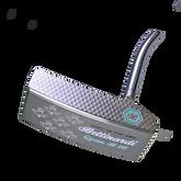 Queen B 6 Putter w/ Standard Grip