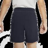 Alternate View 4 of NikeCourt Flex Ace Boys' Tennis Shorts