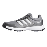 Alternate View 1 of Tech Response 2.0 Men's Golf Shoe - Grey/White