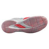 Wilson Kaos 2.0 Women's Tennis Shoe - Coral