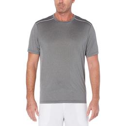 Skeletal Print  Men's Short Sleeve Tee Shirt