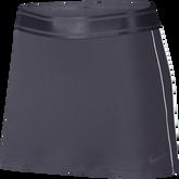Alternate View 4 of Dri-FIT Women's Tennis Skirt