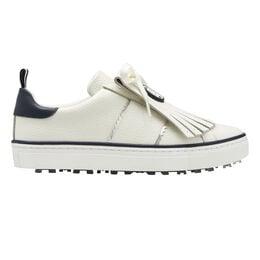 Limited Edition Kiltie Disruptor Women's Golf Shoe