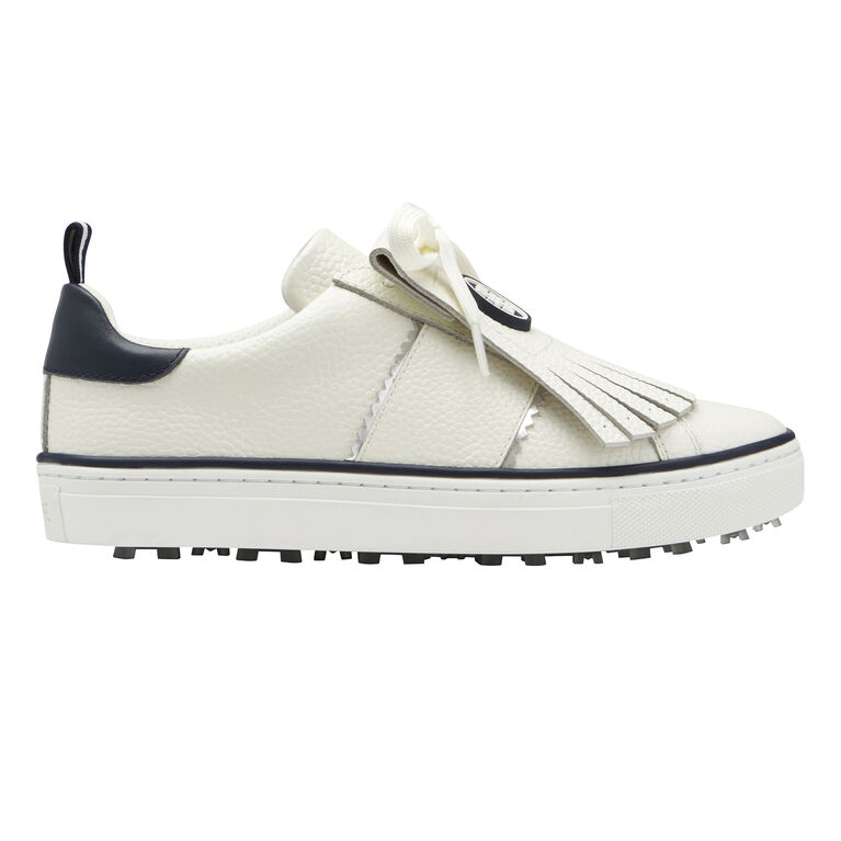 Limited Edition Kiltie Disruptor Women's Golf Shoe