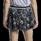 Alternate View 1 of NikeCourt Flex Printed Skirt
