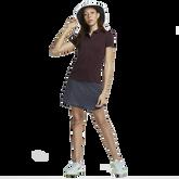 Alternate View 6 of Dri-FIT Women's Printed Golf Skirt