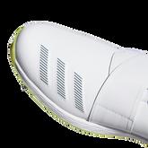 Alternate View 10 of ZG21 BOA Men's Golf Shoe