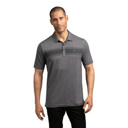 Faster On Fire Polo