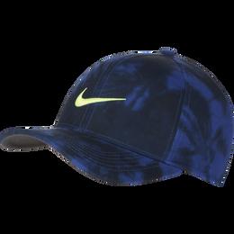 PGA Championship AeroBill Classic99 Fog Golf Hat