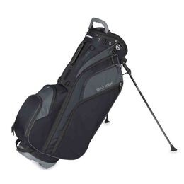 Datrek DG Go Lite Hybrid Stand Bag