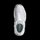 Alternate View 5 of EQT SL Women's Golf Shoe
