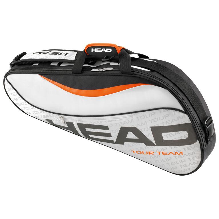 Head Tour Team 3R Pro Bag