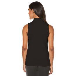 Women's Airflow Sleeveless Polo Golf Shirt