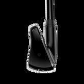 Cobra King Utility ONE Black Iron w/ Graphite Shaft
