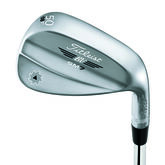 Alternate View 4 of Titleist Vokey SM7 Tour Chrome Wedge