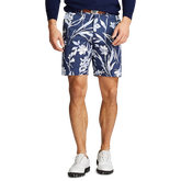 Tailored Fit Golf Short