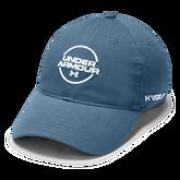 Jordan Spieth Washed Cotton Hat