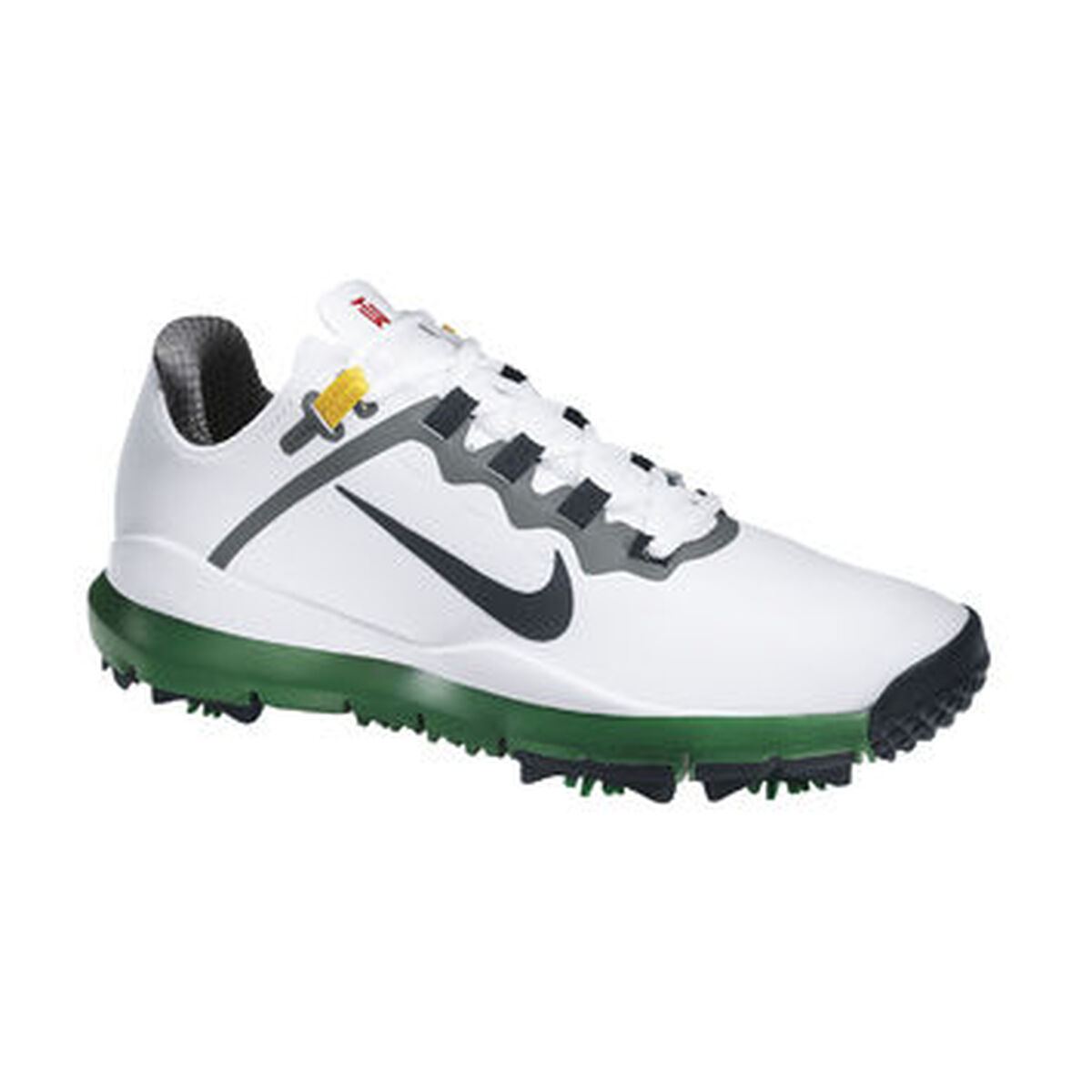 reputable site 15ce5 ee6a1 Nike TW 13 Limited Edition Zoom Image