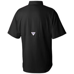 Columbia Tamiami Core Short Sleeve Shirt