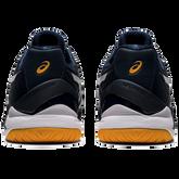 Alternate View 6 of Gel Resolution 8  Men's Tennis Shoe