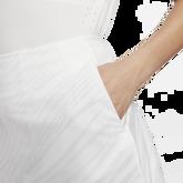Alternate View 3 of Breathe Women's Fairway Textured Golf Skirt
