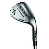 Alternate View 3 of Callaway MD4 Satin Chrome Steel Wedge