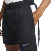Alternate View 2 of Dri-FIT Rafa Men's 7 Inch Tennis Shorts