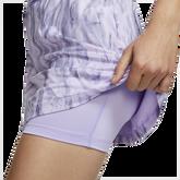 Alternate View 3 of Printed Tennis Skirt