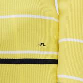 Alternate View 2 of Bertha Long Sleeve Striped Sweater