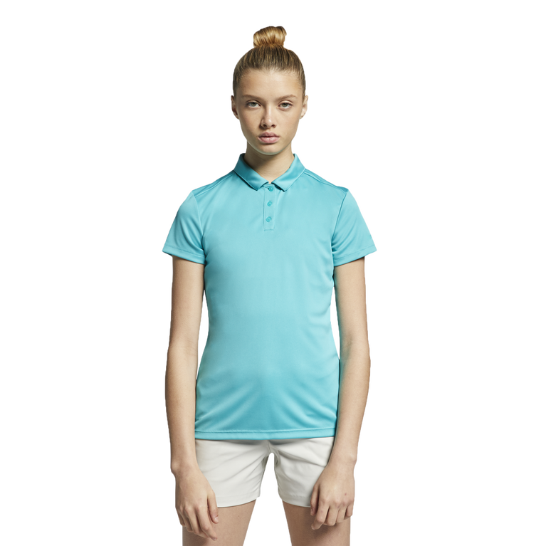 Dry Victory Polo