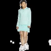 Alternate View 6 of Dri-FIT Women's Long-Sleeve Golf Shirt