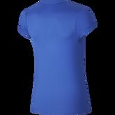 Alternate View 1 of Dri-FIT Women's Short-Sleeve Tennis Top