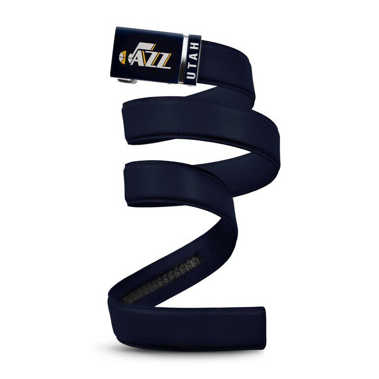 Mission Utah Jazz Belt