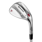 Alternate View 11 of TaylorMade MG Wedge - Chrome