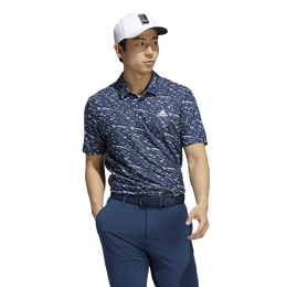 Primeblue Polo Shirt