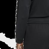 Alternate View 5 of NikeCourt Women's Full-Zip Tennis Jacket