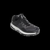 Alternate View 1 of Crossknit DPR Men's Golf Shoe - Black