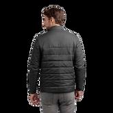 Alternate View 2 of Arctic Front Full Zip Puffer Jacket
