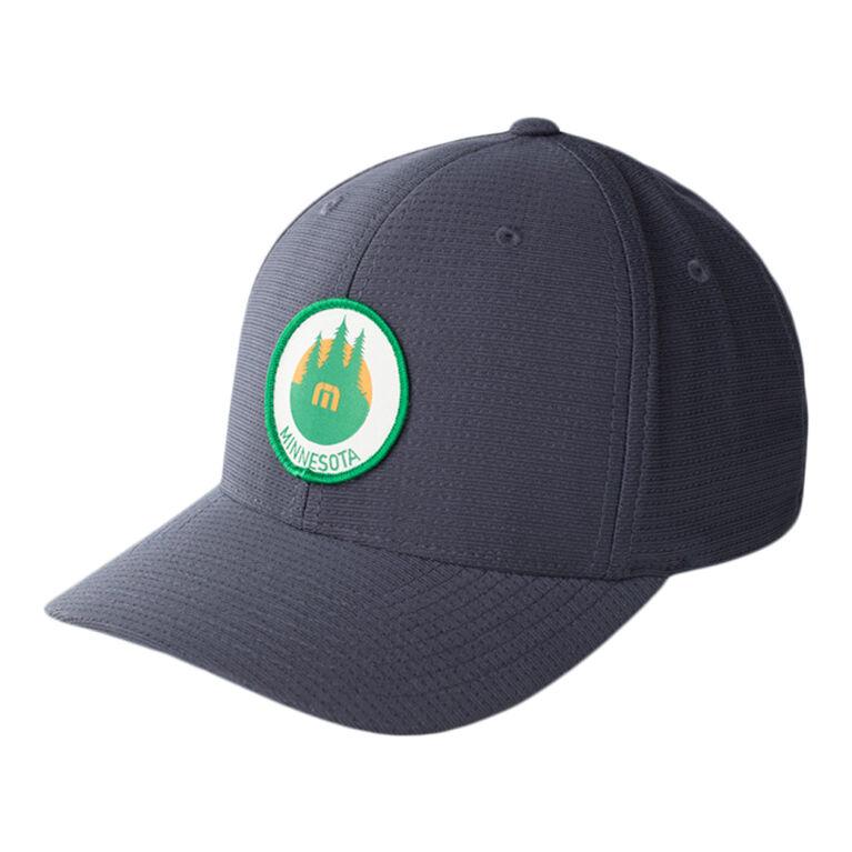 North Star Hat