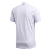 Alternate View 9 of FreeLift HEAT.RDY Polo Shirt