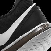 Alternate View 7 of NikeCourt Air Zoom Vapor Cage 4 Men's Hard Court Tennis Shoe