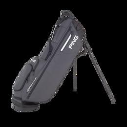 Hoofer Craz-E-Lite Stand Bag 20