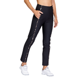 Alternate View 1 of Animal Instinct Collection: Chantal Pull On Pant