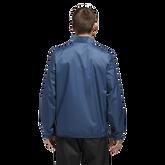 Alternate View 3 of Climastorm Provisional Jacket