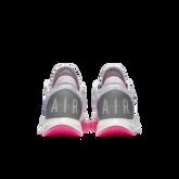 Alternate View 6 of Air Max Wildcard Women's Tennis Shoe - Grey/Pink
