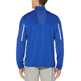 Callaway Outlast Premium Mid-Layer Pullover