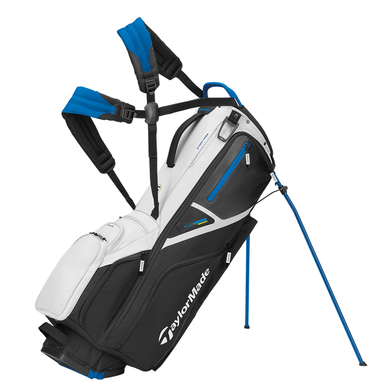 FLEXTECH CROSSOVER STAND BAG 21
